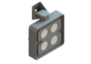 SDG LED Scheinwerfer
